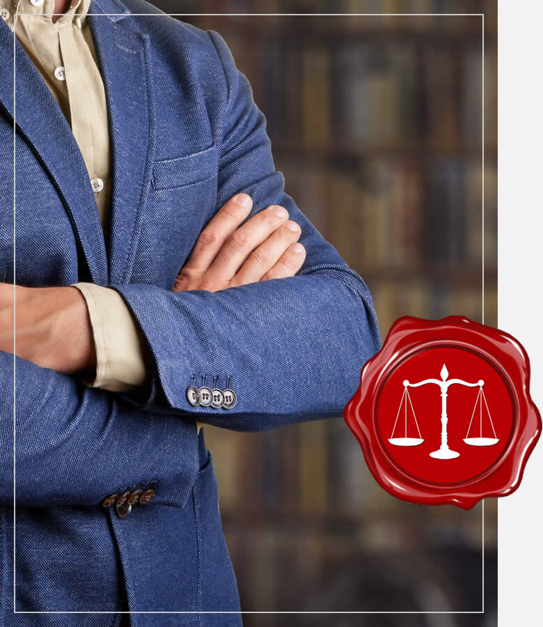 home_lawyer2